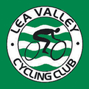 Lea Valley CC - Powered by Microcosm